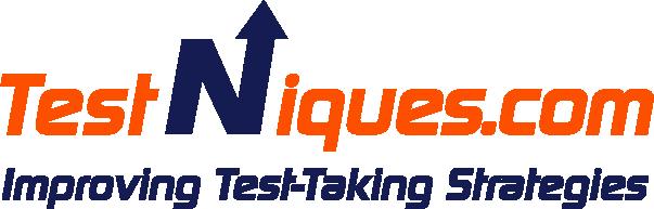 Testniques.com